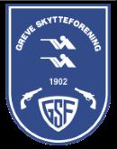 Greve Skytteforening logo