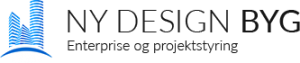 Ny Design Byg